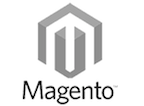 Alastair Thompson eCommerce Optimization Magento