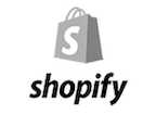 Alastair Thompson eCommerce Optimization Shopify