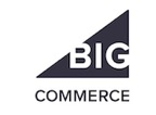 Alastair Thompson eCommerce Optimization BigCommerce